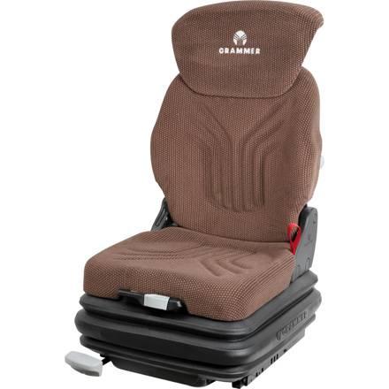 Grammer Primo Professional S Stoff Sitz