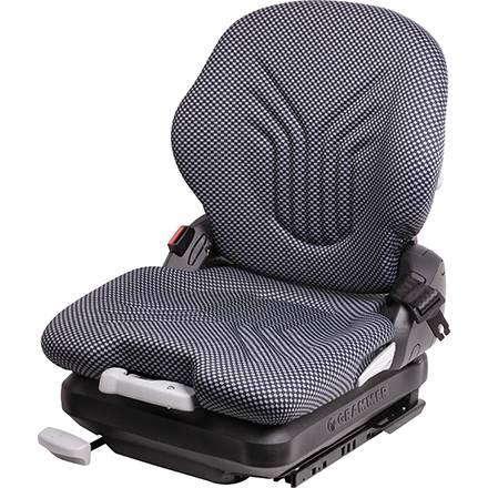 Grammer Primo XM Stoff Sitz