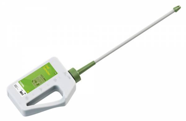 Calf Drencher Classic für Kälber zur Flüssigkeitstherapie