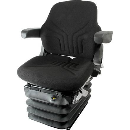 Grammer MSG95G/721 Sitz