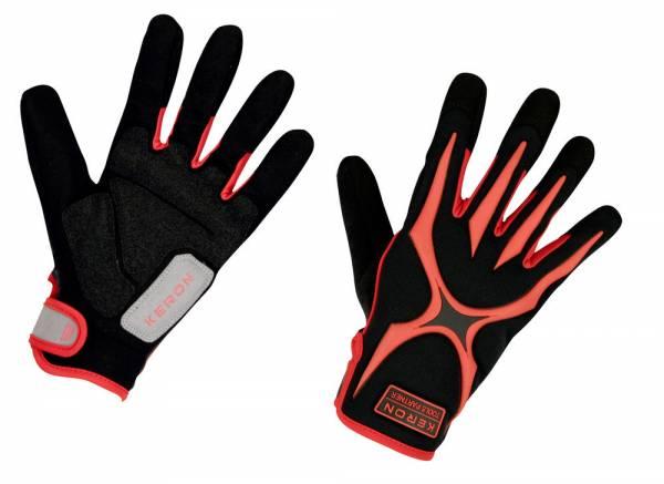 Keron Mechanic-Handschuh Ajax