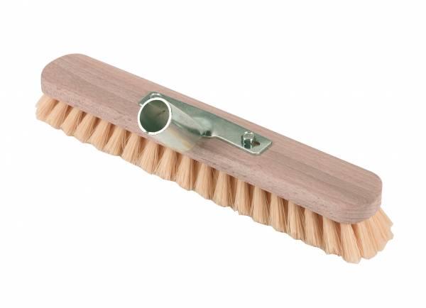 Wischer mit Holzrücken 30 cm