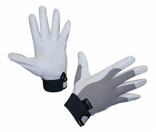 Keron Handschuh Okuda