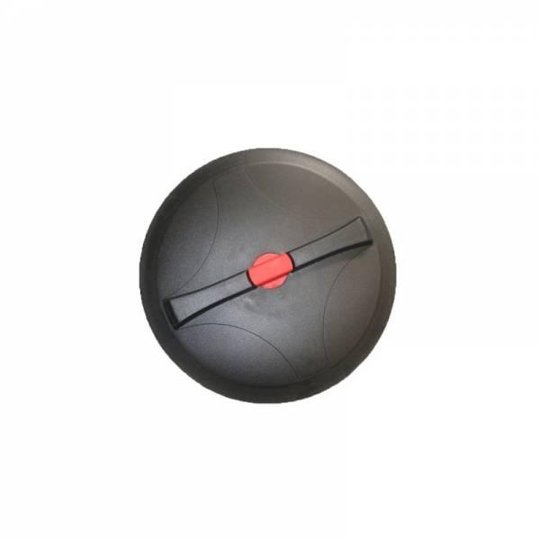 DURAplas Schnellverschluss-Deckel ∅ 462 mm
