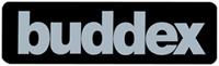 Buddex