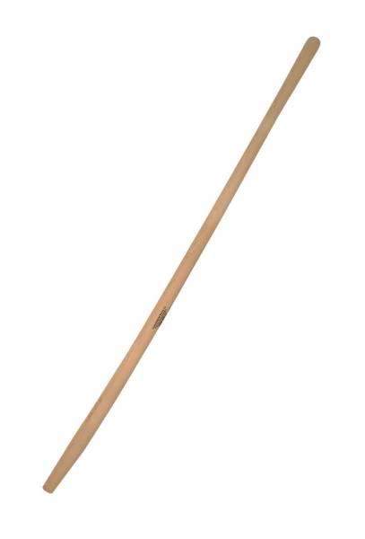 Abb. ähnlich: Stiel aus Holz 115 cm für Schlepprechen