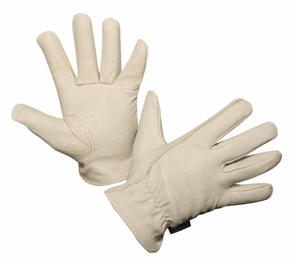 Handschuh Rancher II aus Ziegennappaleder