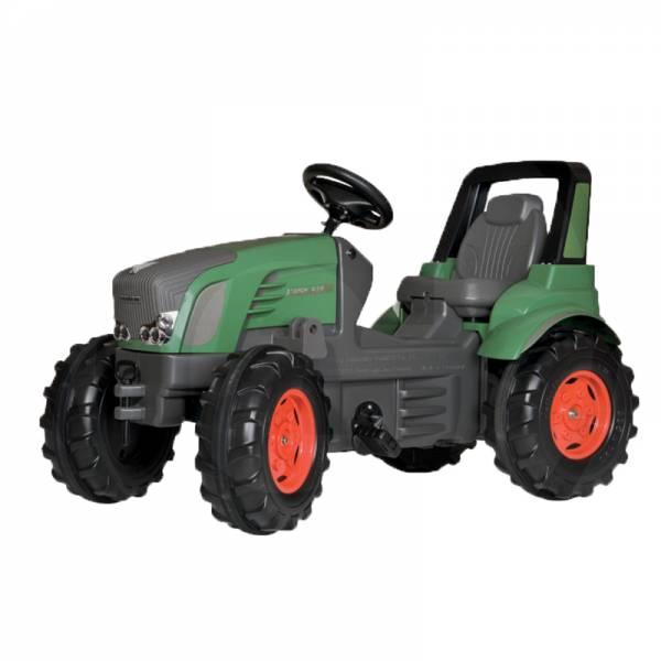 Rolly Toys Farmtrac PREMIUM Tretfahrzeug – FENDT 939 VARIO mit Sitzverstellung
