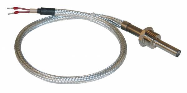 Heizstab 24 Volt für Tränkebecken 60 cm Anschlusskabel