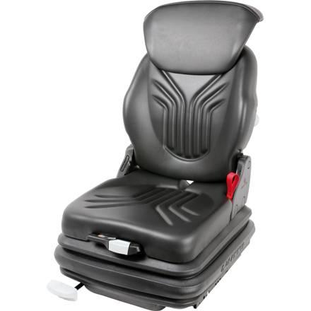 Grammer Kleinschlepper Sitz Primo Professional
