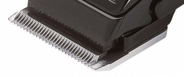 Abb. ähnlich: Ersatz-Scherkopf für Schermaschinen Clam Shell 1400 von Moser