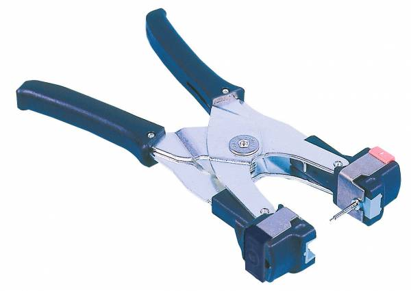 PrimaFlex-Zange für Allflex