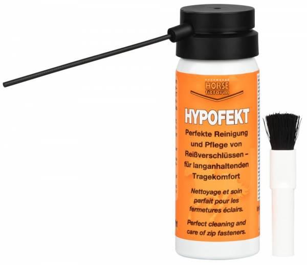 HYPOFEKT Sprühdose 50ml