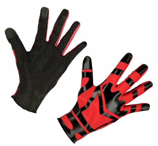 Keron Mechanic-Handschuh Helios