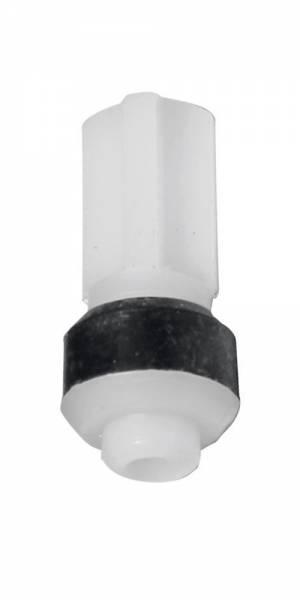 Ventilkegel Kunststoff für ALLWEILER Tränkebecken