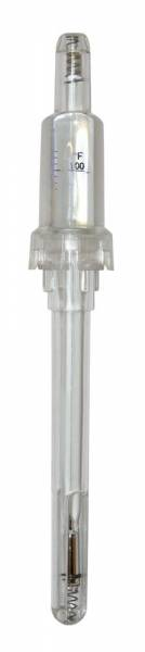 Thermometer für Brutautomat MAXI