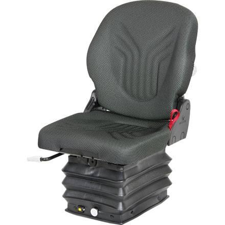 Grammer Compacto Comfort S