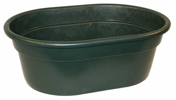 Weidetränke aus Kunststoff 150 Liter