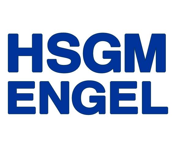 HSGM Engel