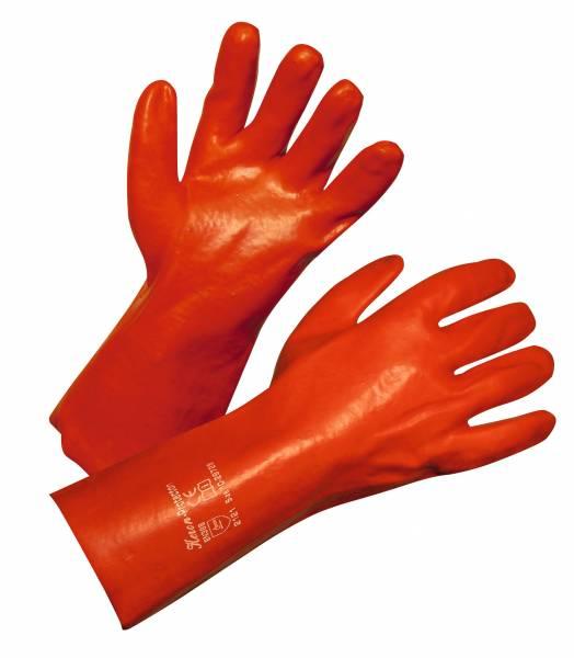 Keron Schutzhandschuh PVC Protecton