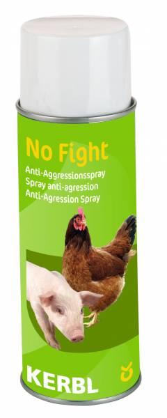 Anti-Aggressionsspray No Fight 400 ml