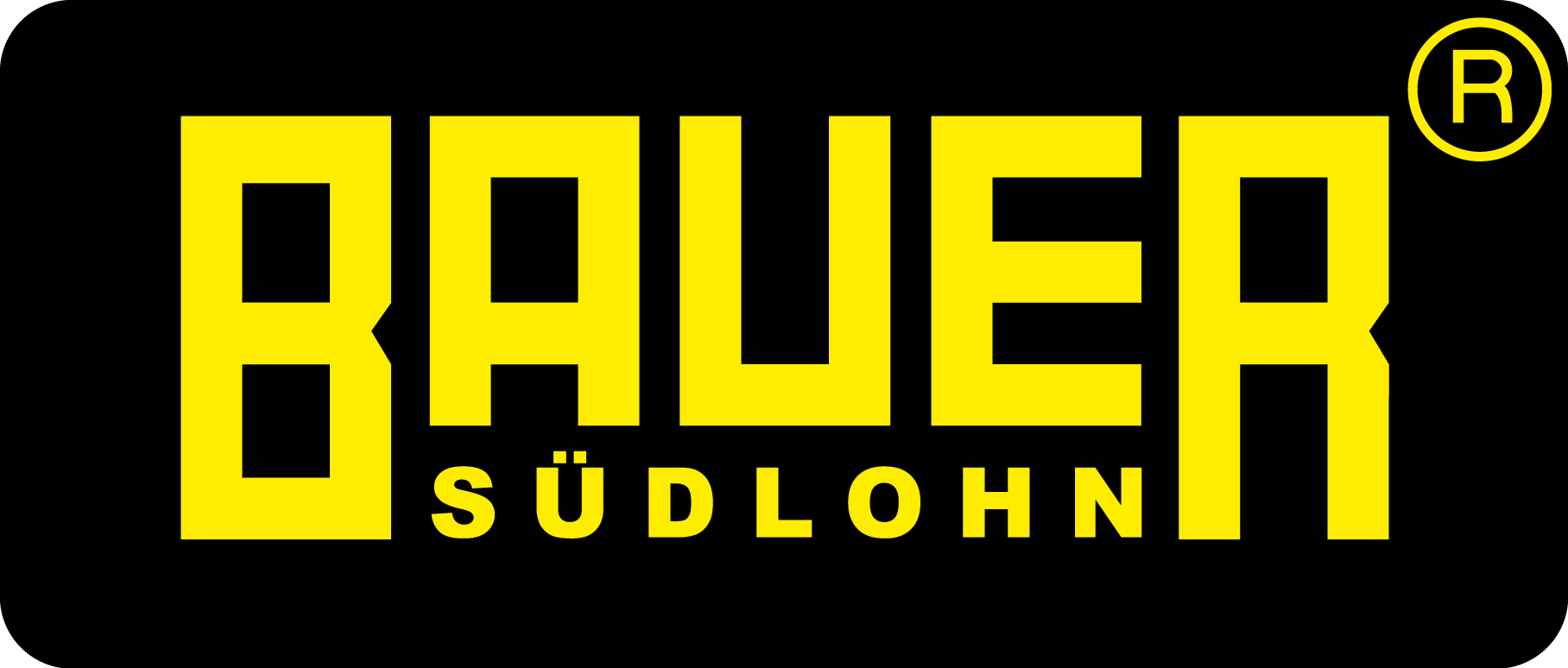 BAUER Südlohn GmbH