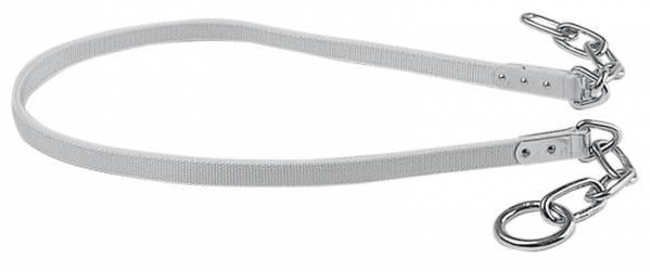 Rinderanbindung TYP W in drei Längen