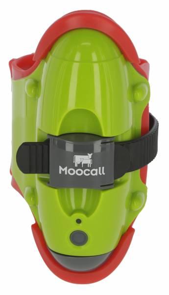 MooCall Abkalbemelder