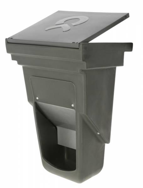 Kraftfutterbox - klein
