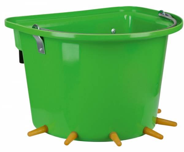 Lammeimer für 6 Lämmer –12 Liter Volumen