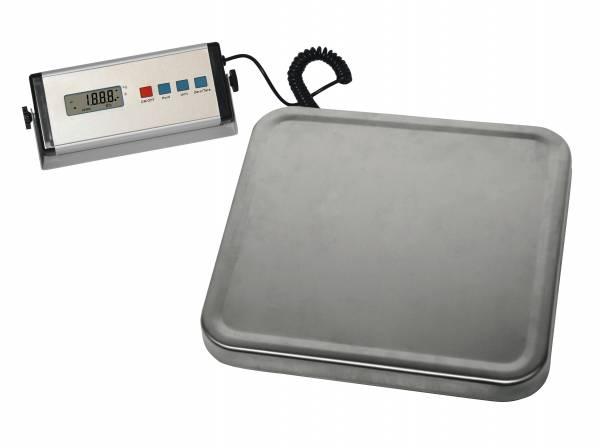 Tischwaage digital bis 150 kg