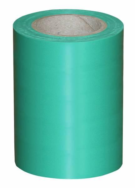 Silo-Reparatur-Klebeband grün 10 m