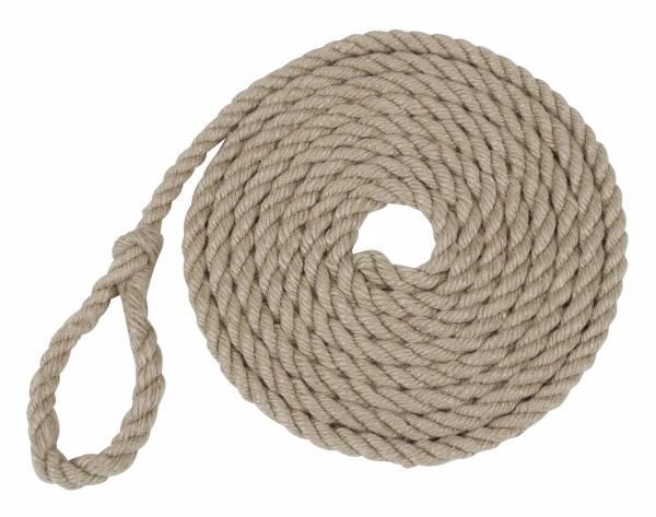Führstrick Relax extra lang – 5 Meter