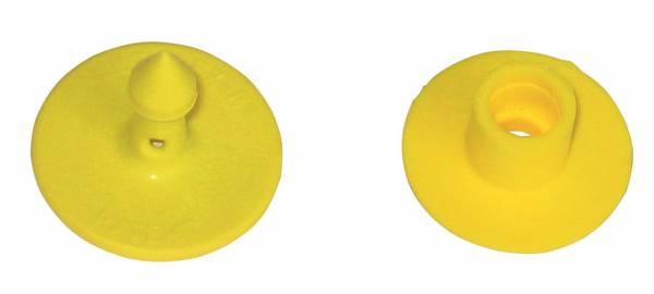 MultiFlex - Ohrmarken für Schweine und Ferkel
