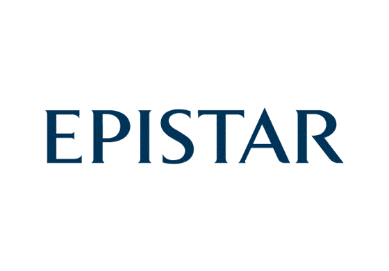EPISTAR
