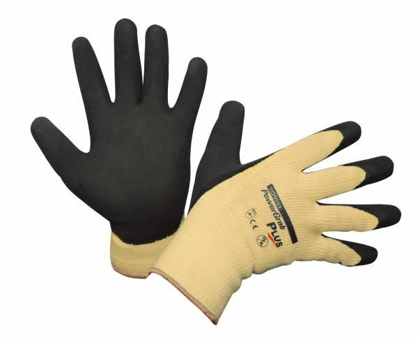 Handschuh PowerGrap Plus von TOWA