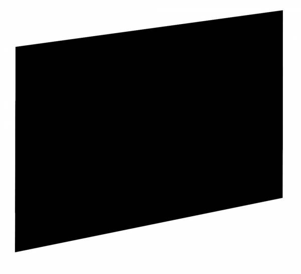 Stalltafel blanko