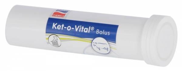 Bolus Ket-o-Vital®