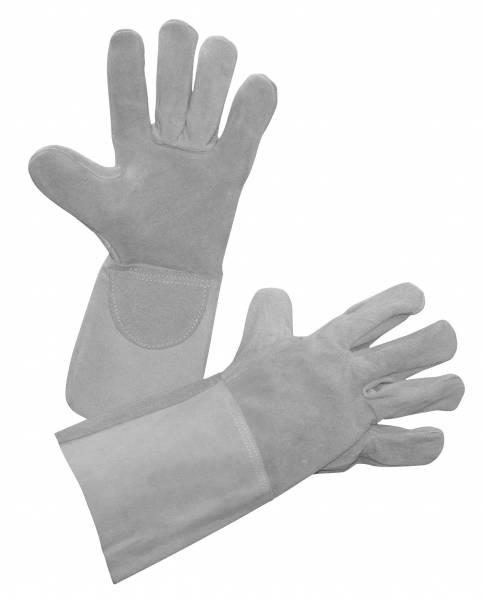 Schweißhandschuh Weldex