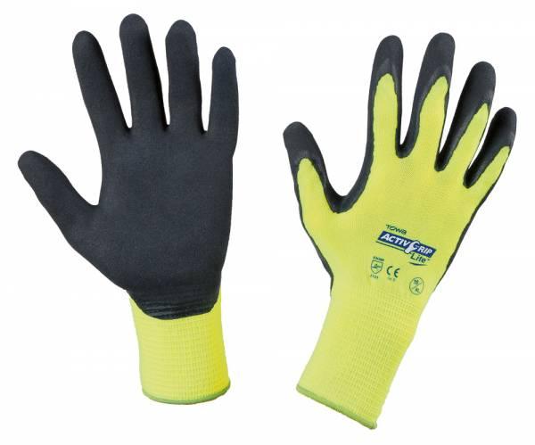 Keron Handschuh Activ Grip Lite