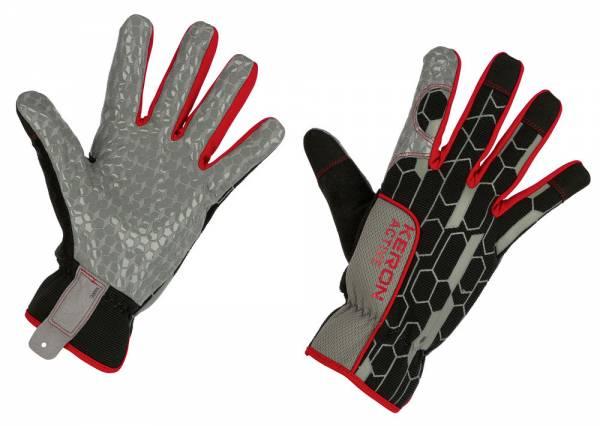 Keron Mechanic-Handschuh Horen
