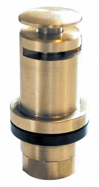 Ersatz-Rohrventil für Tränkebecken –Abb. ähnlich
