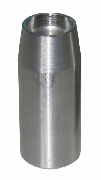 Ersatzbrennspitze Edelstahl ø 18 mm
