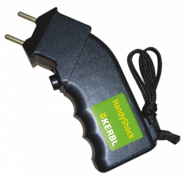Viehtreiber HandyShock inklusive Batterien