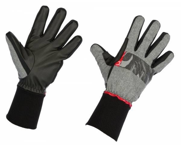 Keron Mechanic-Handschuh Melyc