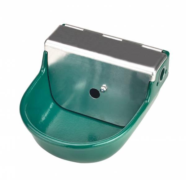 Schwimmer-Tränkebecken S190 Hochdruck