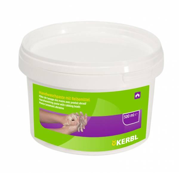 Kerbl Handwaschpaste 500 ml