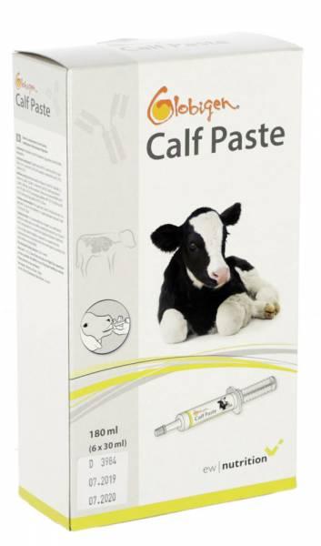 Globigen Calf Paste