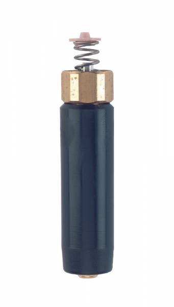 Ersatz-Rohrventil für Tränkebecken von SUEVIA mit Feder und Düse