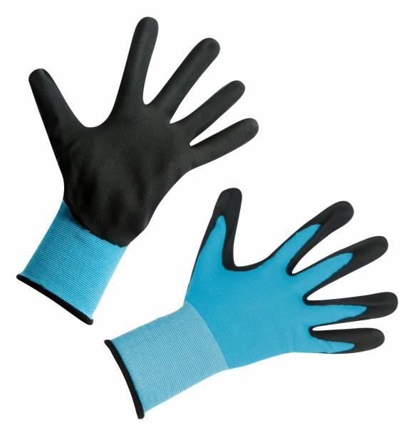 Keron Handschuh EasyTouch für Montage und Arbeit